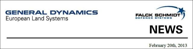 GD - FSDS - Logo