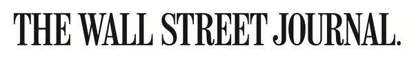 Wall Street Journal - Logo