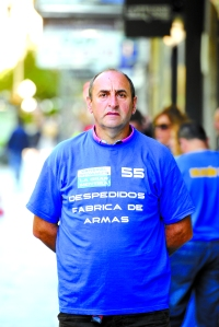 20140519 AsturiasDiario Trabajador General Dynamics_02