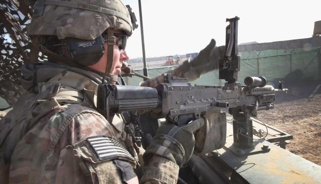 20140519 Zoom News - foto militar