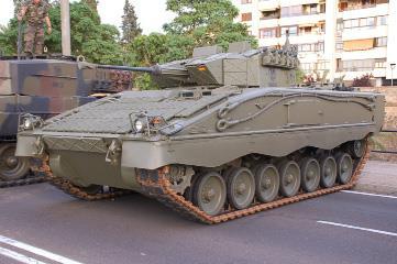 34453351-Ejercitos-del-mundo-06 - Historia Leopard_04