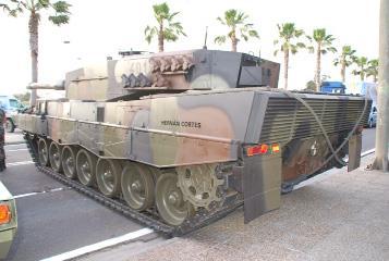 34453351-Ejercitos-del-mundo-06 - Historia Leopard_08