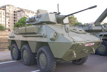 34453351-Ejercitos-del-mundo-06 - Historia Leopard_10