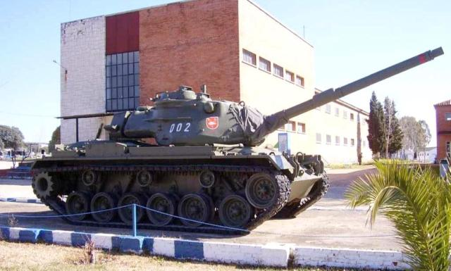 34453351-Ejercitos-del-mundo-06 - Historia Leopard_17