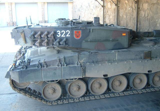 34453351-Ejercitos-del-mundo-06 - Historia Leopard_21