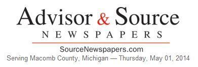 Advisor Source - Logo