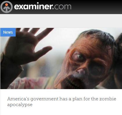 Examiner - 20140517 Zombis