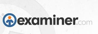 Examiner com - Logo