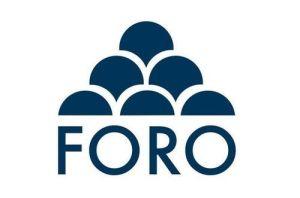 Foro Asturias - Logo