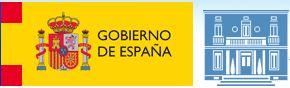 Gobierno de España - logo