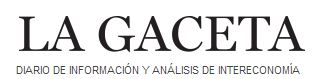 La Gaceta - Logo