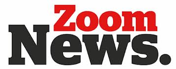 Zoom News - Logo