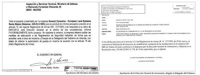 20140614 Asturias Diario - Documento cierre la Vega 02
