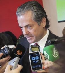 20140619 El Economista - Marcos de Quinto