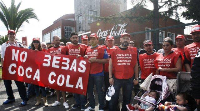 20140625 Asturias24 - Coca cola