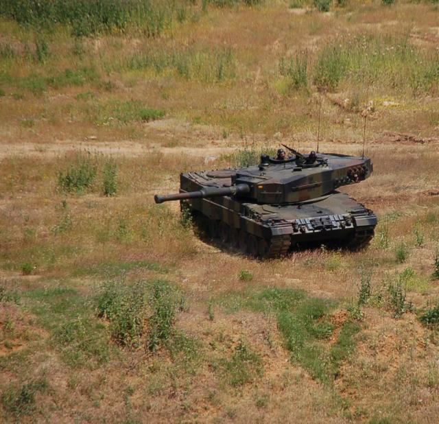 37669650-Ejercitos-Del-Mundo-07 - Historia Leopard_01