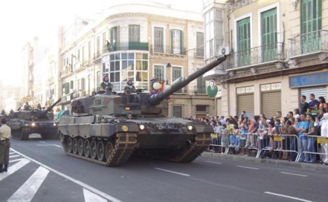 37669650-Ejercitos-Del-Mundo-07 - Historia Leopard_03