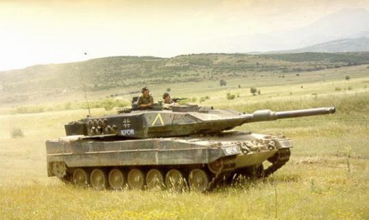 37669650-Ejercitos-Del-Mundo-07 - Historia Leopard_05
