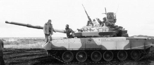 37669650-Ejercitos-Del-Mundo-07 - Historia Leopard_09