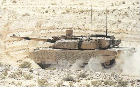37669650-Ejercitos-Del-Mundo-07 - Historia Leopard_13