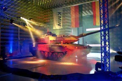 37669650-Ejercitos-Del-Mundo-07 - Historia Leopard_16