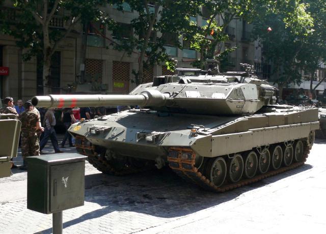 37669650-Ejercitos-Del-Mundo-07 - Historia Leopard_17