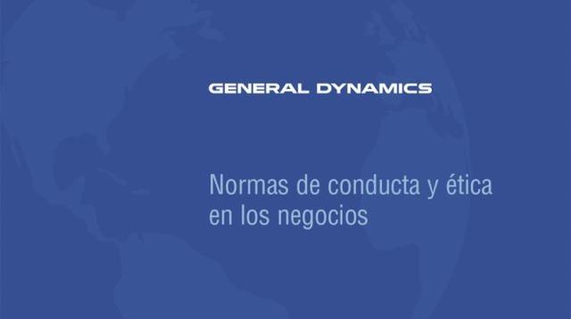 37669650-Ejercitos-Del-Mundo-07 - Historia Leopard_22