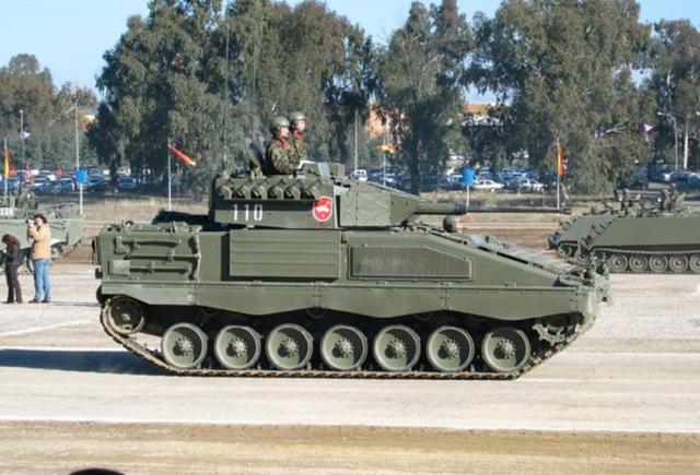 37669650-Ejercitos-Del-Mundo-07 - Historia Leopard_34