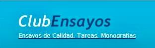 ClubEnsayos