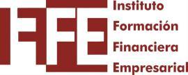 IFFE - Logo