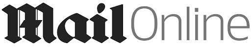 Mail Online - Logo