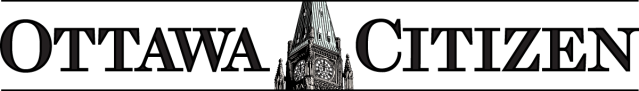 Ottawa Citizen - Logo