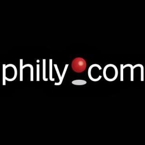 phillycom - Logo