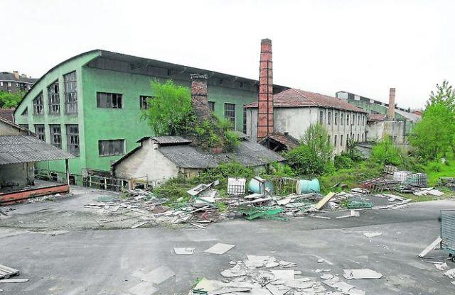 20140713 Fabrica San Claudio ruina