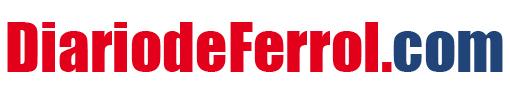 diariodeferrol - logo