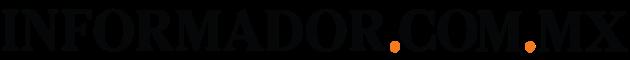 Informador - Logo