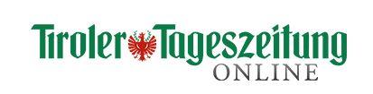 Tiroler - Logo