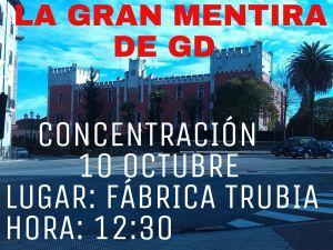 20141010 Cartel concentración Trubia