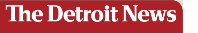 TheDetroitNews logo