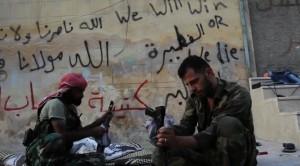 20140918 _free_syrian_army