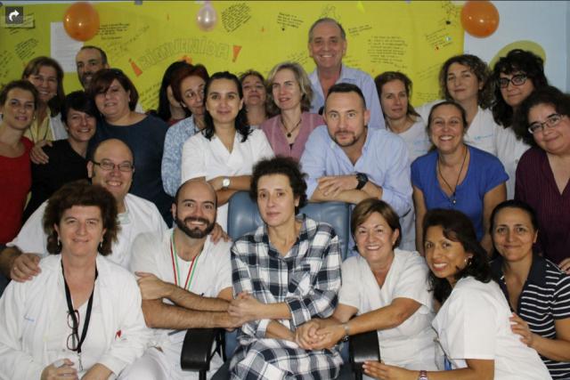 20141102 Domingo - Los Heroes