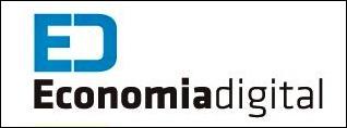 Economiadigital - Logo