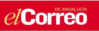 El Correo de Andalucia - Logo