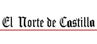 El Norte de Castilla - Logo