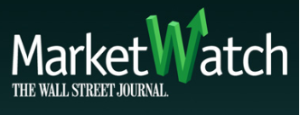 MarketWatch - Logo