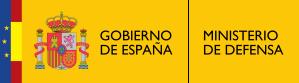 Ministerio de Defensa - Logo