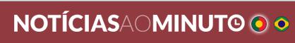NoticiasAOminuto - Logo