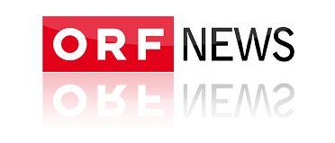 ORF - Logo