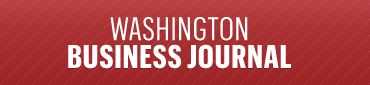Washington Business Journal - Logo