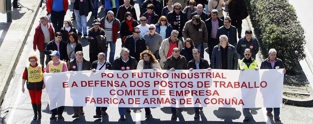 20140928 Economia Digital Marcha FAC